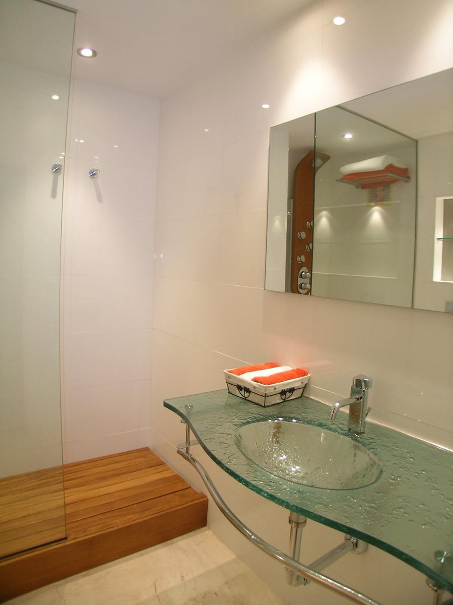 banyo-apartamento
