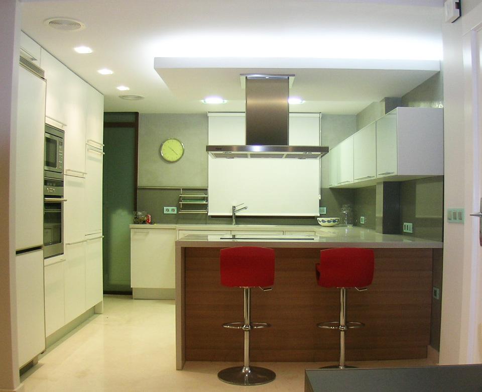 cocina-apartamento