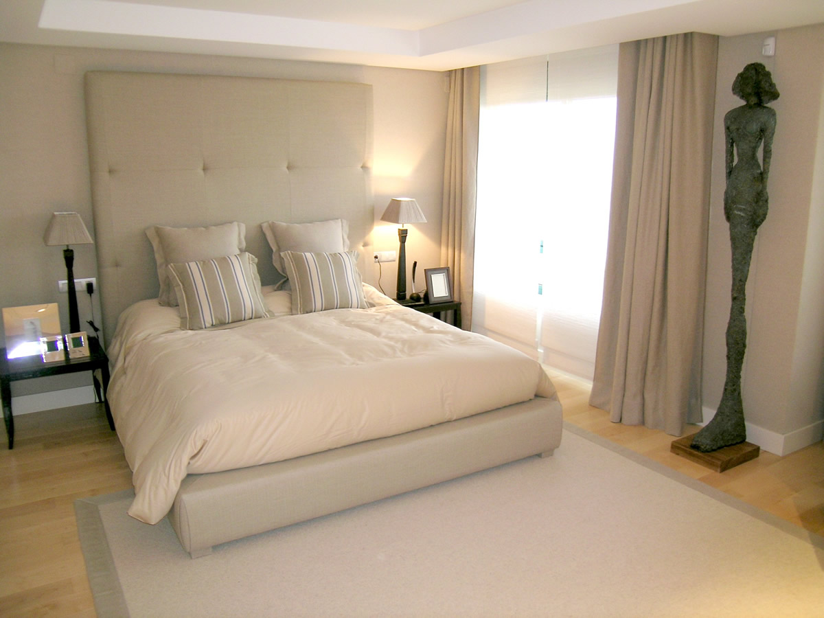 dormitorio-apartamento